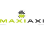 Logo MaxiAxi