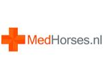 logo MedHorses