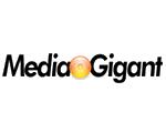 Logo MediaGigant