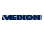 Logo Medion