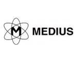 Logo Medius Card