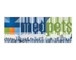 Logo Medpets