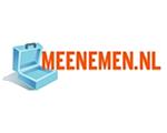 Logo Meenemen.nl