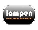 Logo Meerdanlicht.nl
