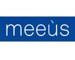 logo Meeùs Verzekeringen