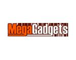Logo Mega Gadgets