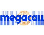 Logo MegaCall