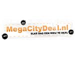 Logo MegaCityDeal