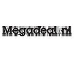 Logo Megadeal.nl