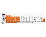 Logo MegaGadgets