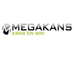 Logo Megakans.com