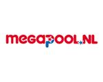 Logo Megapool