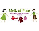 Logo Melkofpuur.nl
