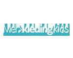 logo Merkkledingkids.nl