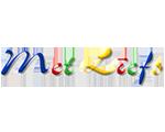 Logo Met Liefs