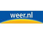 Logo MeteoConsult