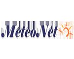 Logo METEONET