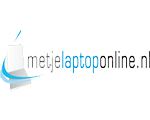 Logo Metjelaptoponline.nl