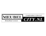 logo Meubelcity.nl