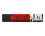 logo MeubelsPlaza.nl