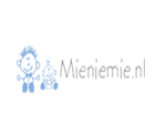 Logo Mieniemie