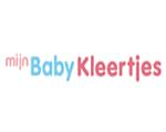 Logo Mijnbabykleertjes