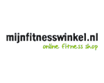 Logo Mijnfitnesswinkel.nl