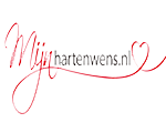 logo Mijnhartenwens.nl