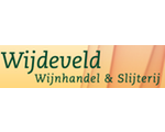 Logo mijnslijter.nl