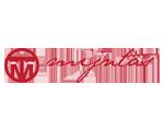 Logo MijnTas.nl