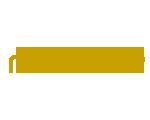 logo Mildcosmetics.com