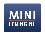 Logo Minilening