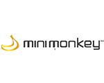 Logo Minimonkey