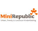 Logo MiniRepublic