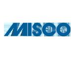logo Misco.nl