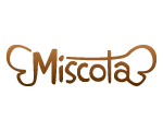 logo Miscota