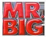logo Mister Big