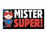 Logo mistersuper.nl