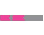 Logo mix4max