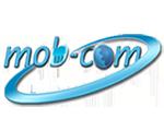 Logo Mob-Com