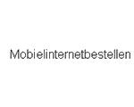mobielinternetbestellen.nl