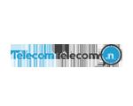 Logo Mobileplaza