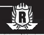 logo Mode Republiek