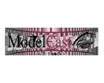 logo ModelCast