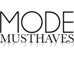 logo ModeMusthaves