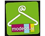 Logo modeon.nl