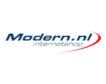 Logo Modern