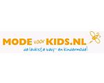 Logo Modevoorkids.nl