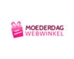 Logo moederdagwebwinkel.nl