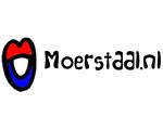 Logo Moerstaal